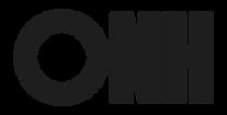 ONH Logomerke RGB Svart[1].png