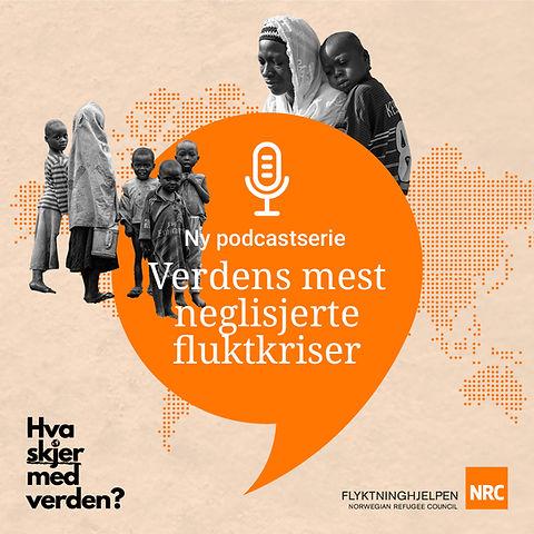 Podcast_Bjørknes_NCC2021_INTRO.jpeg