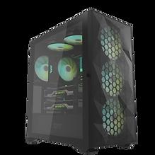 DLX21-black_mesh.1531.png
