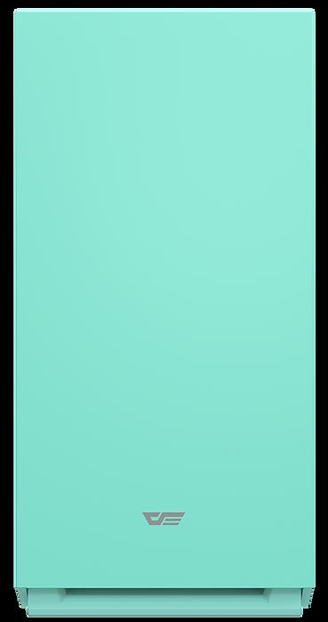 DLM22-neo mint.270.png
