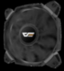 20180712-ZR12-rear.png