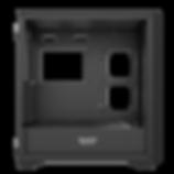 DLX21-black-n.1286.png