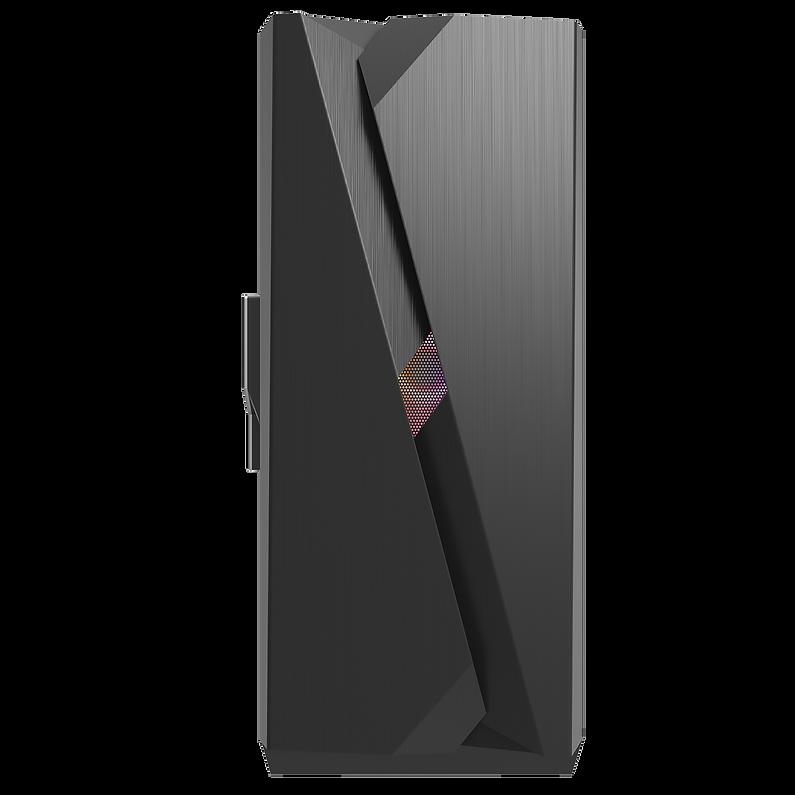DLZ32 Black Aluminum (10).png
