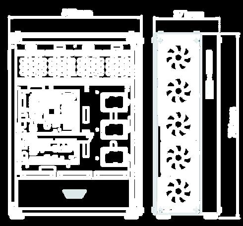 DF800-02.png