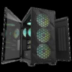 DLX21-black_mesh.1532.png