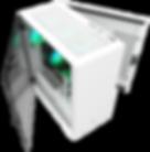 DLX22-white.1027.png