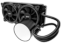 TR240-010.png