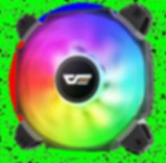 20180712-ZR12-001-ok.png