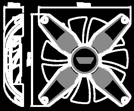 Talon-wix-07.png