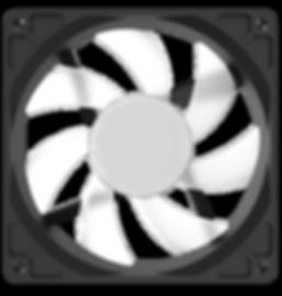 L6_Fan.138-2.png
