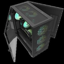 DLX21-black_mesh.1535.png