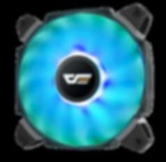 20180712-ZR12-0010-ok.png