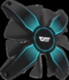 Talon pro.262.png