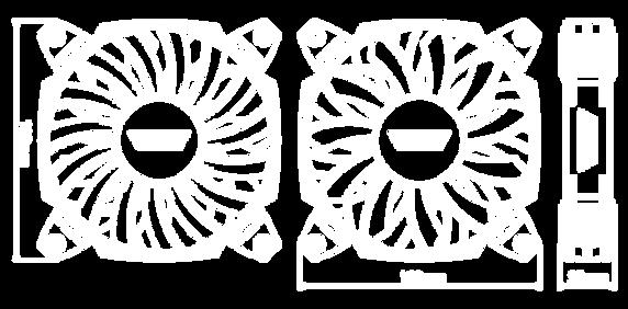 GR12-空壓比較-06.png