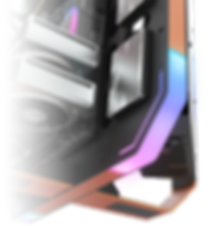 Blade-X_stand.743-2.png