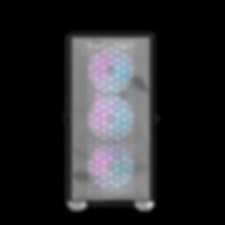 DLX21-white_mesh.1558.png