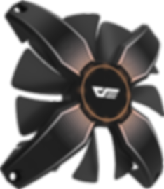 Talon pro.260.png