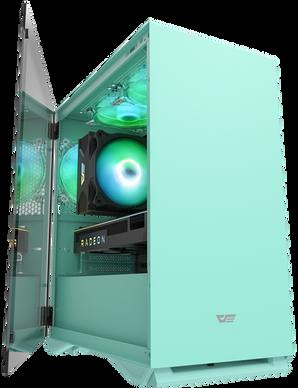 DLM 22(Neo Mint)