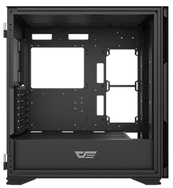 DLX22-black-n.1081.png