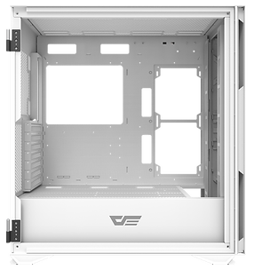 DLX22-white-n.1041.png
