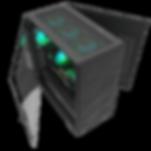 DLX21-black.1310.png