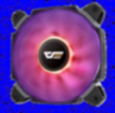 20180712-ZR12-008-ok.png