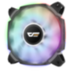 20180712-ZR12-002-ok.png