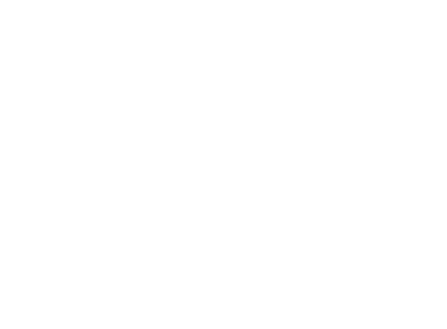 BF1-000 (9).png