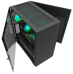 DLX22-black.1073.png