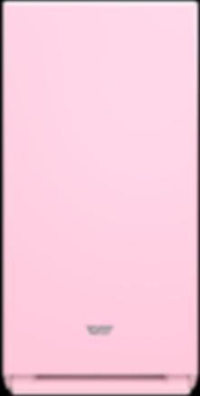 DLM22-pink.302.png