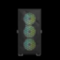 DLX21-black_mesh.1518.png