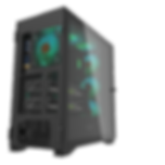 DLX21-black.1297.png