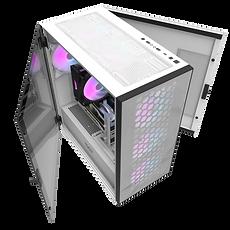 DLX21-white_mesh.1569.png