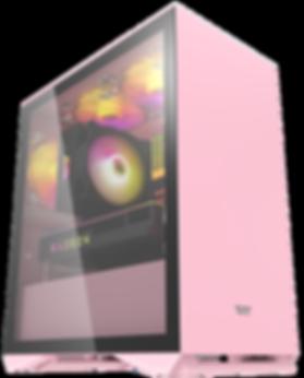 DLM22-pink.300.png