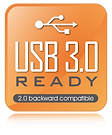 USB 3.0 Ready-01.png