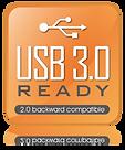 USB 3.0 Ready-01.png