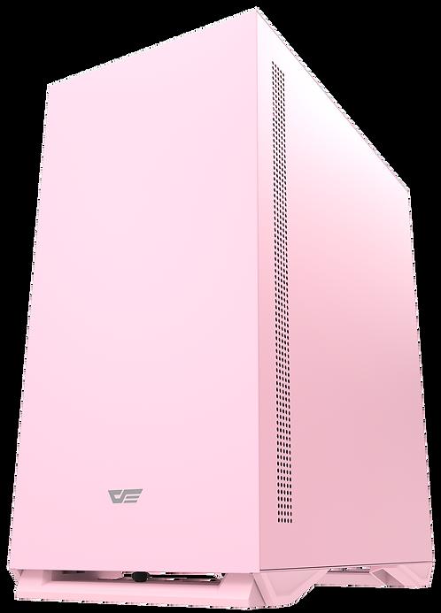DLM22-pink.305.png