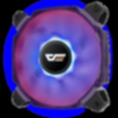 20180712-ZR12-009-ok.png