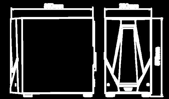 DLM24-02.png