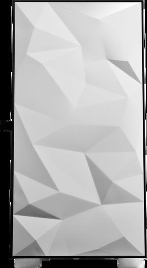 DLM 21-WHITE