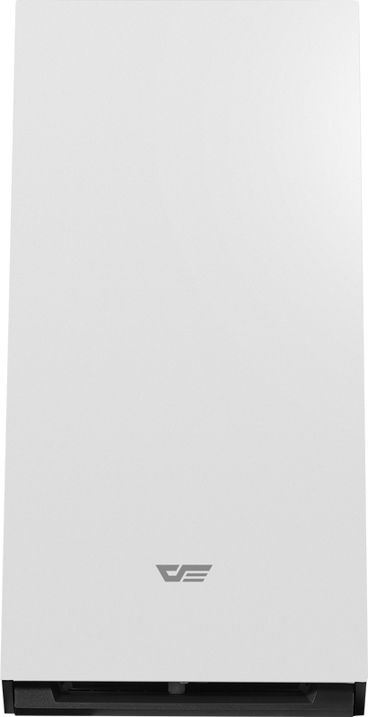 DLM 22-WHITE