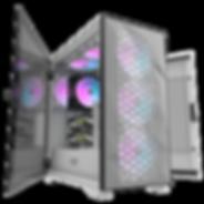 DLX21-white_mesh.1571.png