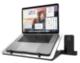 Mac Book Pro 15_2.3.png