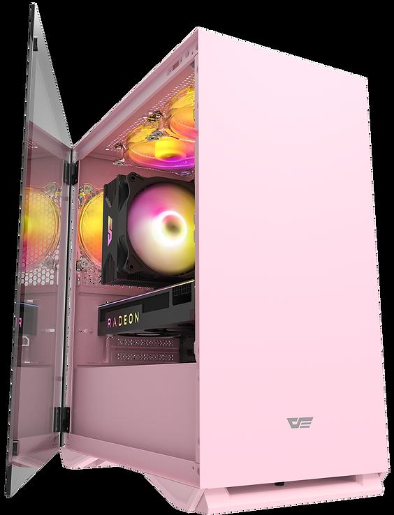 DLM22-pink.309.png