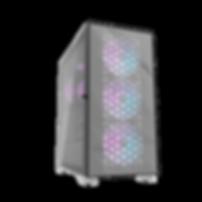 DLX21-white_mesh.1557.png
