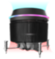 shadow pro-02.png