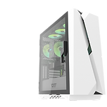 DLZ32 White (1).png