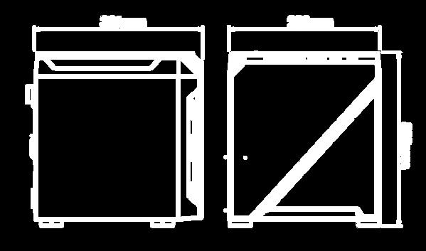 DLC21-02.png
