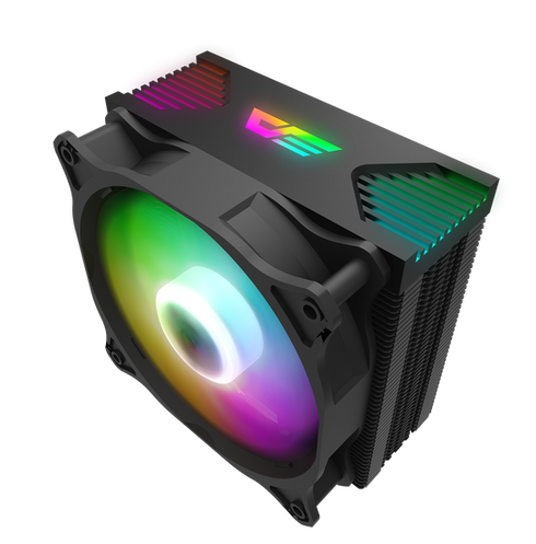 DARKAIR A-RGB