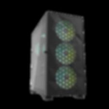 DLX21-black_mesh.1517.png